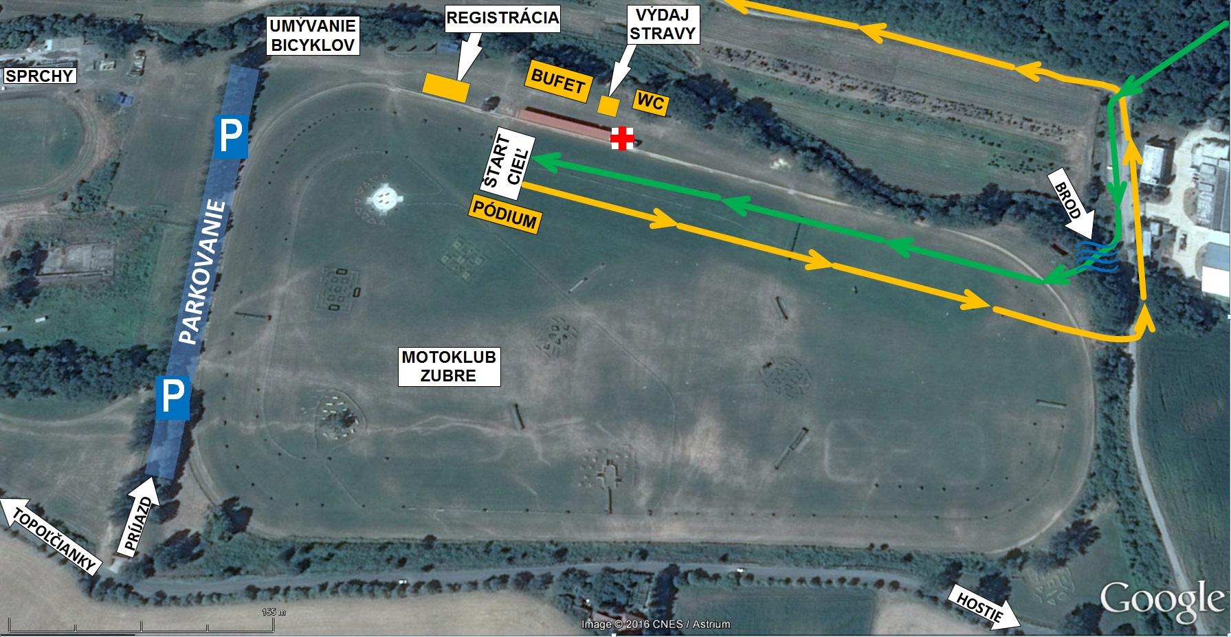 Mapa areálu2
