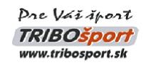 Tribosport
