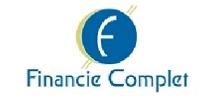 Financie Complet, a.s. | Poisťovníctvo a bankovníctvo |