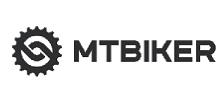 MTBIKER - Najväčší bike web na Slovensku