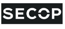 Secop - Setting the Standard for Hermetic Reciprocating Compressors