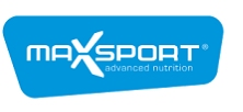 MAX SPORT Advanced Nutrition
