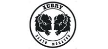 Motoklub ZUBRY