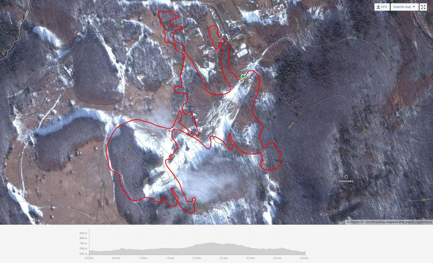 2017_MTB-XCO_Drozdovo_mapa1