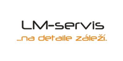 lm-servis-logo