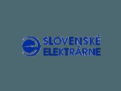 slovenske-logo-e1496129989673